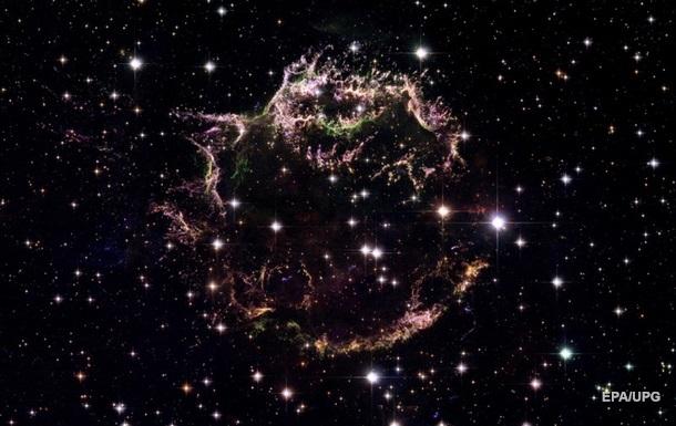 У космосі збирають сміття: запущено магніт