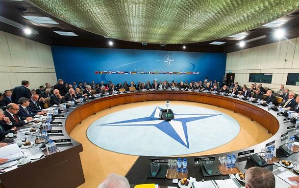 НАТО возвращается? С планами на будущее!