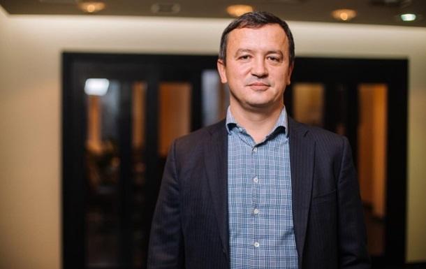 Украинская экономика прошла пик падения - министр