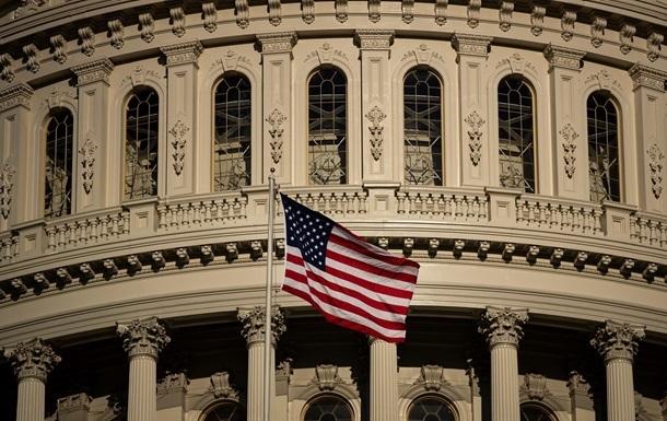 У США готують новий пакет підтримки економіки на $3 трлн