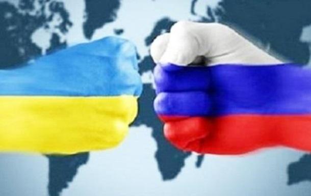 Загострення обстановки в Донбасі. Нам війна, а Росії геополітичні ігри