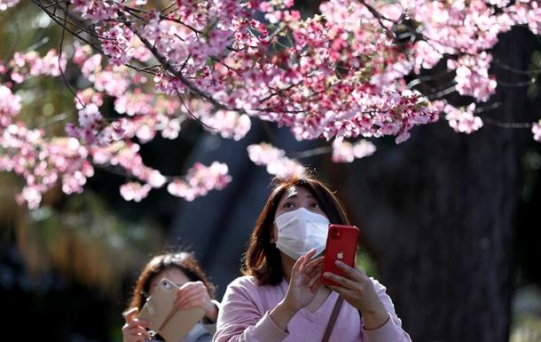 Почему весной возрастает риск заразиться COVID-19