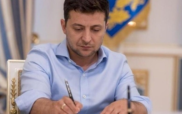 Реален ли «экономический паспорт украинца»?