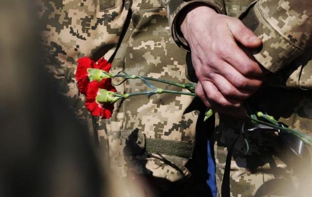 В Украине умерла военнослужащая, получившая прививку от COVID-19