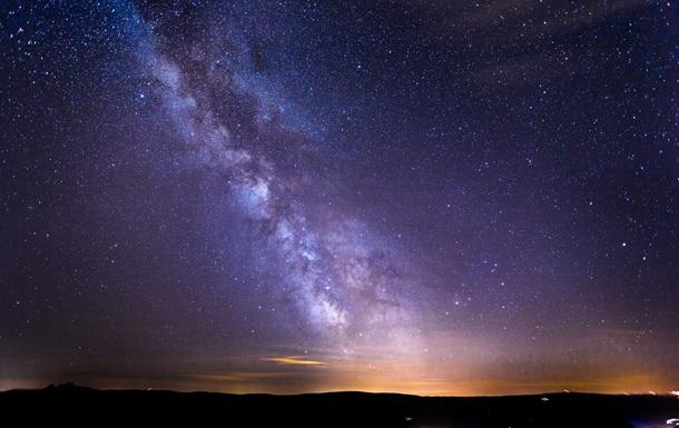 Фінський астрофотограф зробив  найбільш зоряний  знімок Чумацького Шляху