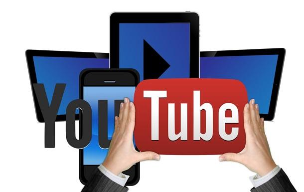Подсчитано время, которое украинцы тратят на YouТube