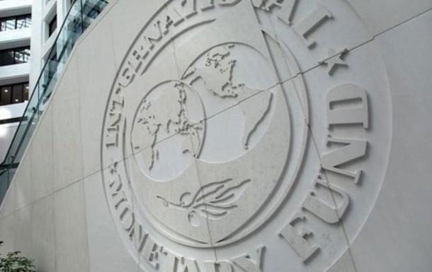 Сотрудничеству с МВФ пока нет альтернатив