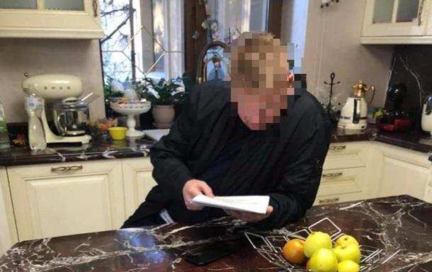 Нардепу сообщили о подозрении в неуплате 97 млн грн налогов