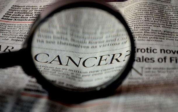 Названы три способа уменьшить риск онкологии