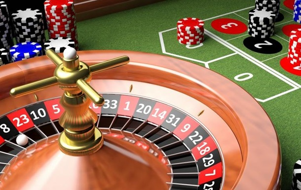 Play European Roulette Pro online at Star Gambling