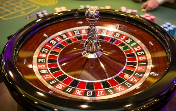 Mobile Roulette Rules at Star Gambling
