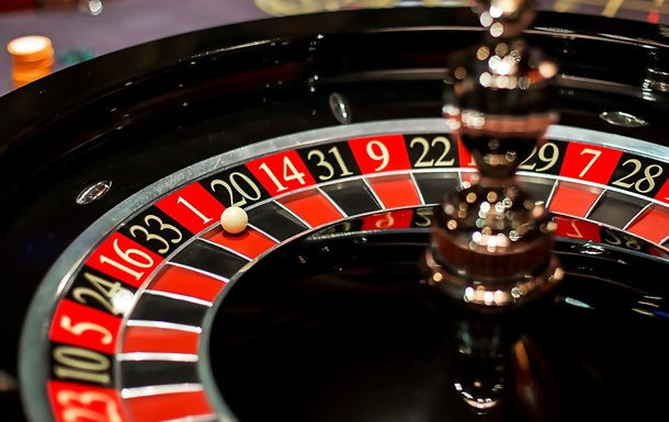 Roulette for fun for Android and iPhone. TOP mobile casinos.