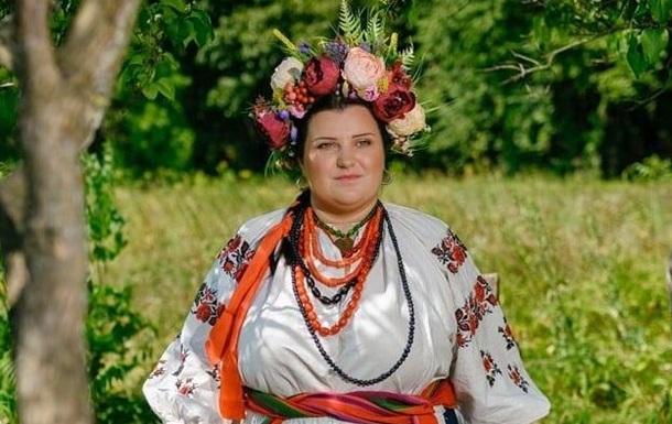 Реперка Alyona Alyona заразилася COVID-19