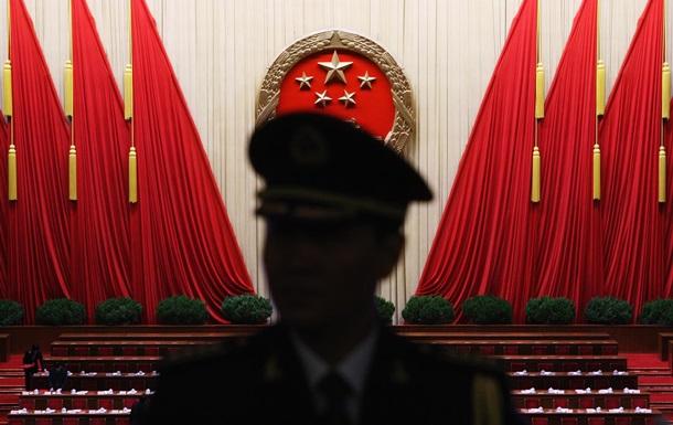 Обмен санкциями. Китай пошел на эскалацию с ЕС
