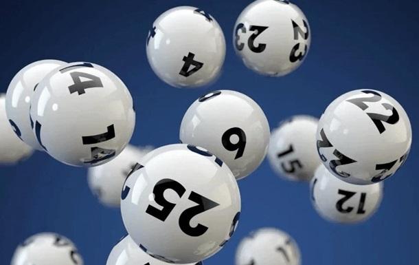 Кто-то может выиграть $238 млн в эту субботу – участвовать в Powerball можно из Украины