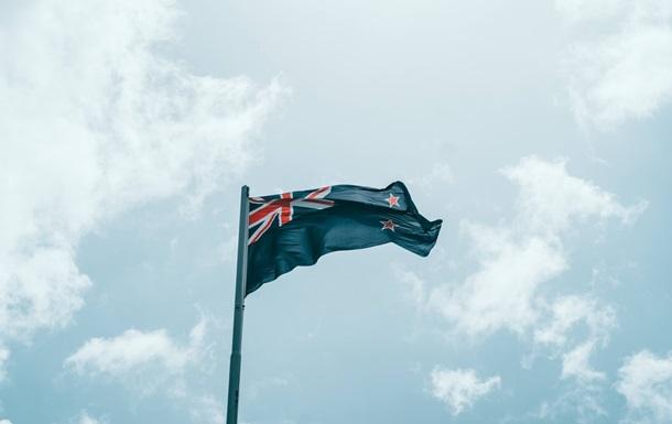 В Новой Зеландии будут давать отпуск после выкидыша