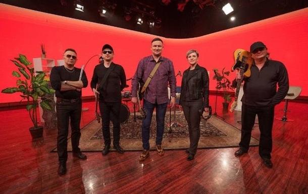 Беларусь определилась с новой песней для Евровидения