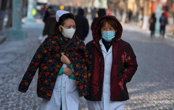 В Японії жінка, яка заразилися COVID-19, померла на карантині в аеропорту
