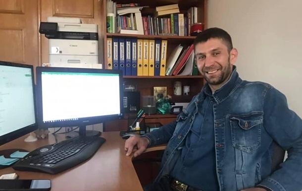 Вбивство активіста в Києві: з явилися нові подробиці