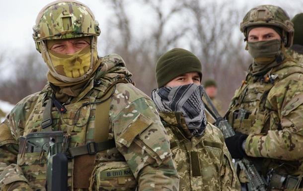 Новая военная стратегия Украины: Чего ожидать украинцам