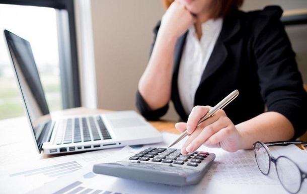 В Минсоцполитики пояснили, на какие пенсии могут рассчитывать ФОПы