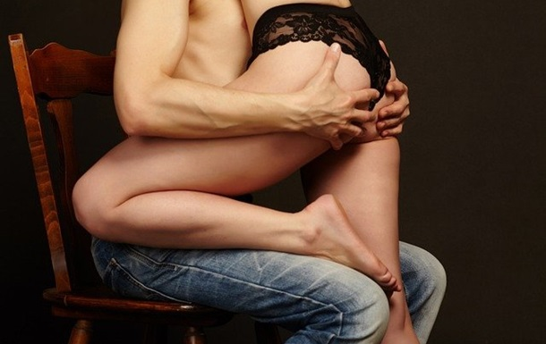 Лікар заявив про епідемію статевої інфекції в РФ