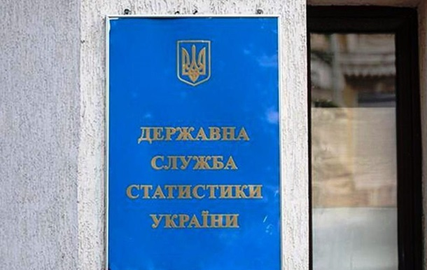 В Україні в лютому зросла зарплата - Держстат