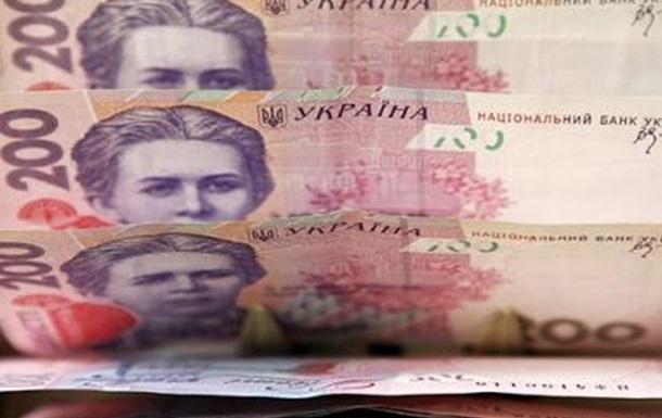 От стабильности гривны выиграют все: курс валют на апрель