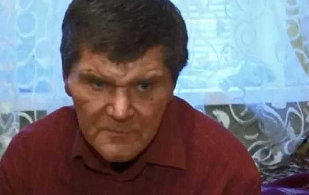 На Дніпропетровщині чоловіка помилково визнали мертвим