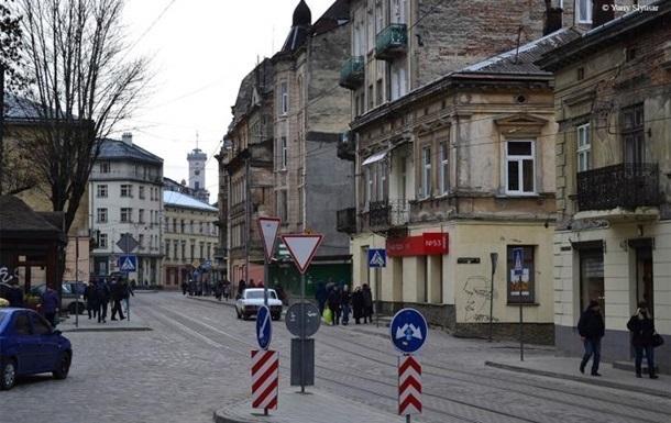 Львів вкотре посилює карантин