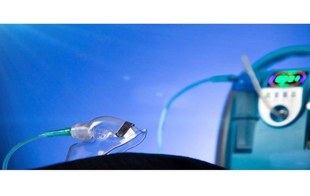 Обзор кислородных концентраторов для дома