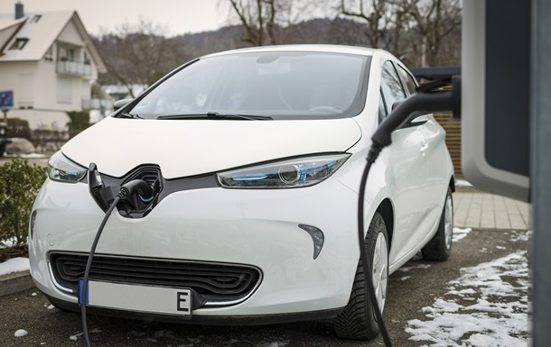 Учні із Сєверодонецька створили українську версію Tesla