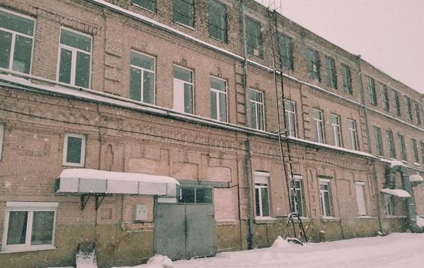 Луцкий спиртзавод продали за 108 млн гривен