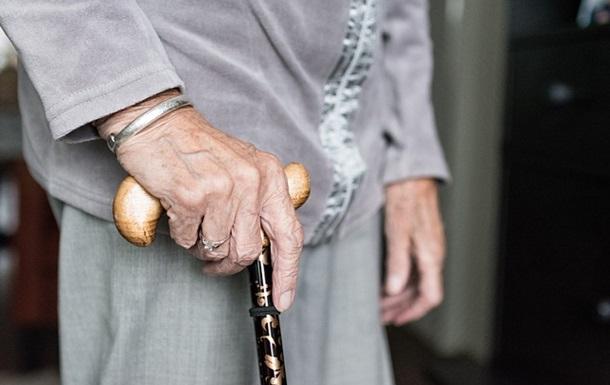 Найден препарат, устраняющий дефекты старения