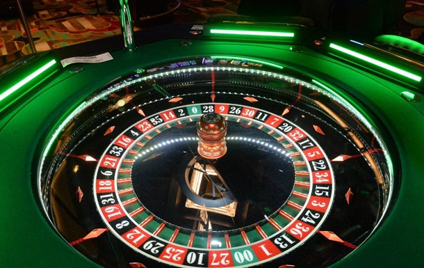 Rating of TOP 5 casinos with the fastest withdrawal of money 2021