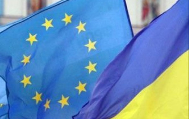 Семь лет Соглашения об ассоциации с ЕС: что дальше?