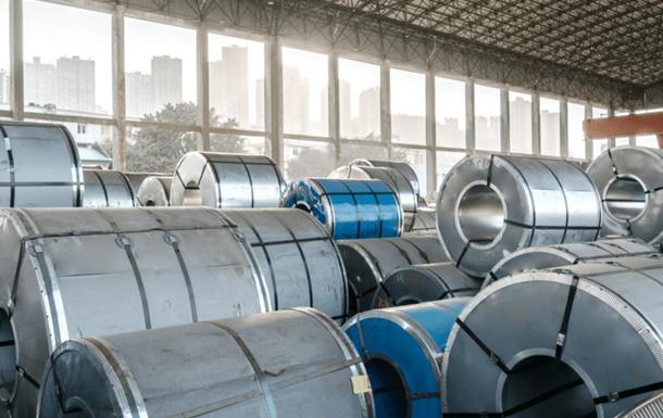 Профицит мощностей и экомодернизация металлургии