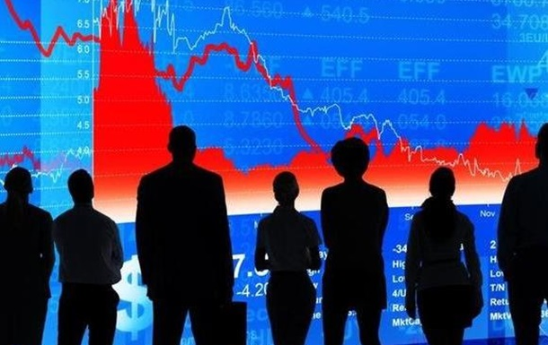 Экономика VS политика