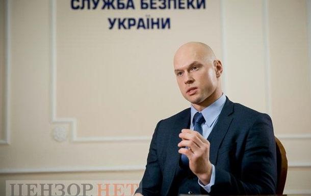 Як організовуються спеціальні інформаційні операції проти України?