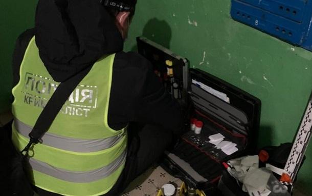Убийство во Львове: в съемной квартире нашли тело студентки