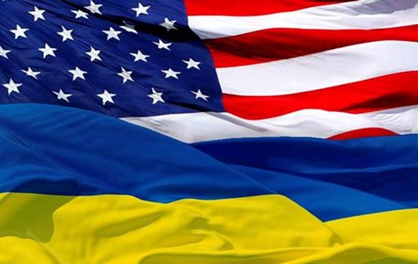 Судебная реформа  под себя : что мешает Украине наладить диалог с США