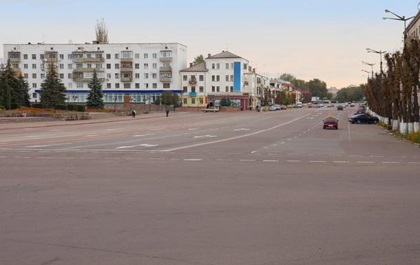 У Житомирській області напали на депутата від Слуги народу