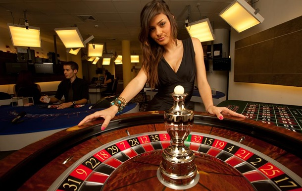 Betsafe Casino Review and Rating 2021 by Star Gambling