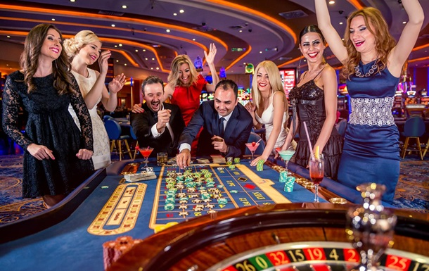 Dublinbet Casino Review and Rating 2021 by Star Gambling