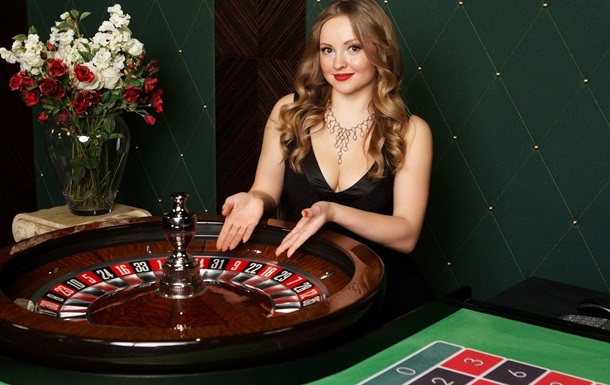 TOP casino with fast cashouts in 2021