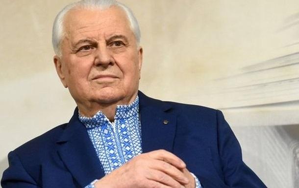 ТКГ не домовилася про припинення вогню на Донбасі