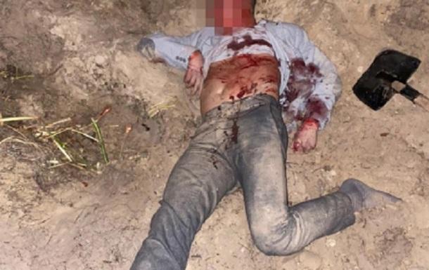 В Черкассах будут судить заказчика убийства заместителя мэра
