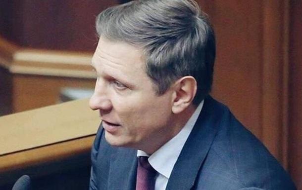 Шахов прибежал «весь в соплях и слезах», и начал раздавать депутатам по 2 тысячи