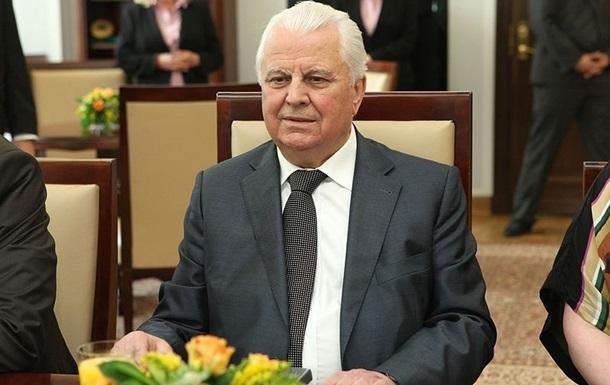Киев поднимет вопрос о пасхальном перемирии