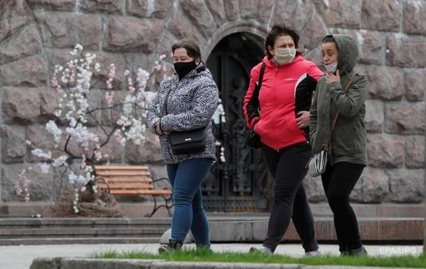 Больше всего украинцы доверяют Зеленскому и Кличко – опрос